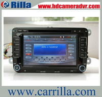 Free Shipping Touch screen car dvd for Seat Altea XL Leon Toledo support bluetooth canbus 8785
