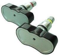 Tire pressure tyredog tpms built-in sensor tire pressure sensor