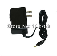 Free Shipping ac charger 24v(48W) wall mount Power Adapter(YHY-PA242000) with green LED indicator