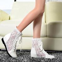 summer boots,women summer sandals,designer sandals, high heel boots for women,black and white heels for women