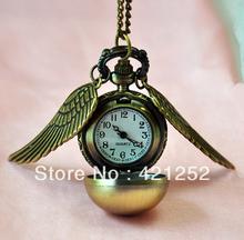 steampunk pocket watch promotion