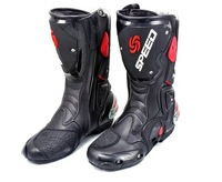 2014 new model motorcycle boots BIKERS Racing Boots,Motocross Boots,Motorbike boots  3 color