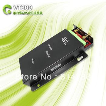 2 pcs  Meiligao original car GPS tracker VT300 AVL Vehicle gps tracker gprs car tracker system,AVL,gsm locator