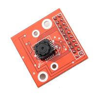 3 Mega pixel Camera Module OV3640