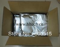 Hot Selling !! TN214 Color Toner Powder Compatible  For Konica  Minolta Bizhub C200 C200e  Black /Magenta/ Cyan /Yellow 4 KG/lot