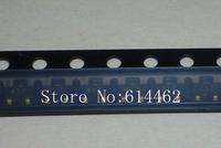 100PCS NEW Transistors Bipolar - BJT NPN Avalanche FMMT417