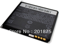 free shipping Retail BL11100 battery for HTC Desire V,Desire VC,T328W,T328D,T328T