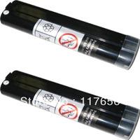 Makita 7.2v 1500mAh Replacement Power Tool Battery 194355-4,194356-2,BL7010