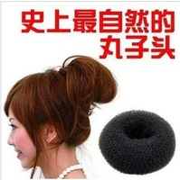 hot 2014 meatballs head manager recommended essential bud head hair accessories 5027