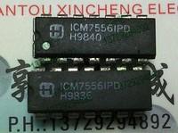 ICM7556IPD ICM7556