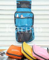 Free shipping Wholesale NEW Organizer Multi Bag Traveling Bag, Wash Package