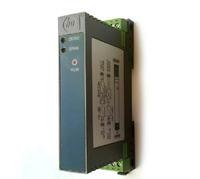 Signal Isolation Transmitter 0~10V AC Voltage Input, 0~10V 4~20mA DC Converter Analog Module DIN Rail, Free Ship