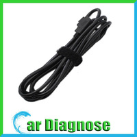 Wholesales price  Launch x431 Diagun Diagnostic  cable for Launch x431 Diagun  Launch x431 Diagun Diagnostic  cable