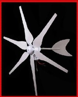 300w hyacinth wind generator,full power,windmill,wind turbine,high quality,CE,ROHS,12VDC,12VAC,24VDC,24VAC