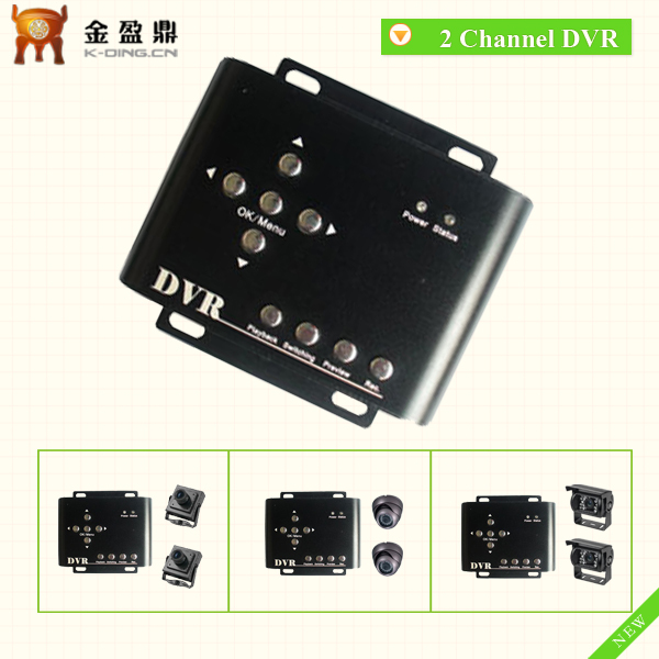 best buy ! shipping free HD mini DVR k-ding-202 with 32GB memory in-vehicle cameras(China (Mainland))
