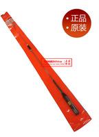 free shipping Japan performance dual band antenna NL-770R for mobile radio 1pcs