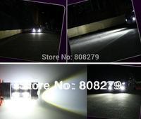 2pcs 1157 380 bay15d 50w High Power led CREE White/Red Tail Brake Stop sidelight Bulb Lamp car auto12v