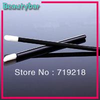 Free shipping Disposable Lip Gloss Brush Make up Tools 600pcs/lot