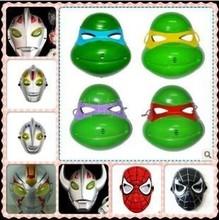 wholesale ninja turtles party