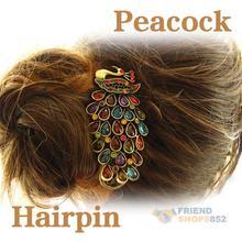 popular clip hair