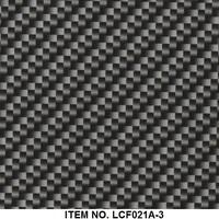 water transfer printing film Item NO. LCF021A-3
