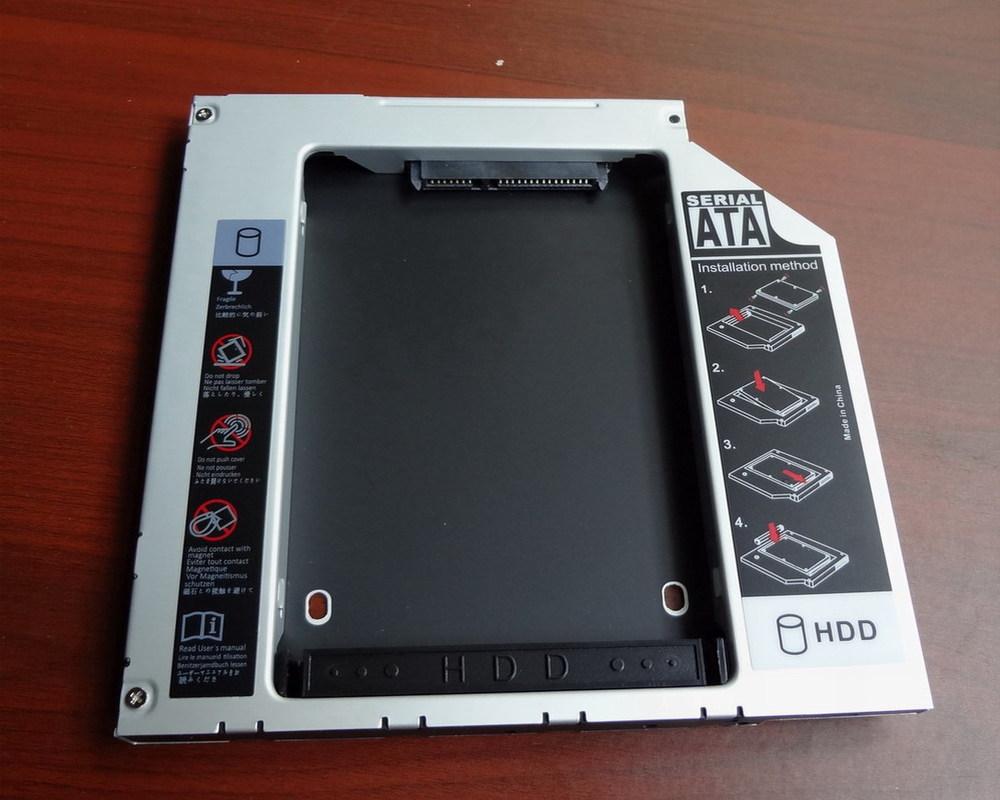 http://i01.i.aliimg.com/wsphoto/v1/939234793/SATA-to-SATA-2nd-Hard-Drive-HDD-Caddy-For-Dell-Precision-M4700-M6700-DV-18SA-DU70N.jpg