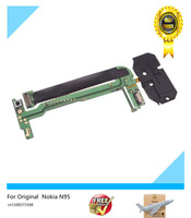 For Original  Nokia N95  Original Replacement OEM Flex Cable Ribbon w Tools