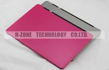 Freeshipping  2013 best laptop computer notebook pc 4G RAM 320G HDD Intel Celeron 1007U dual 1.8G Windows 7 WIFI Webcam(China (Mainland))