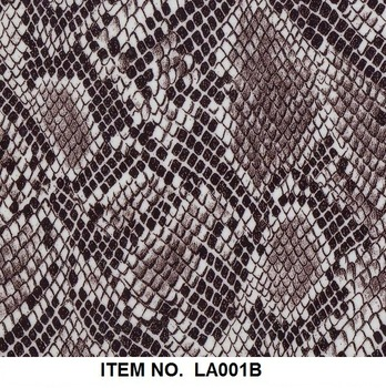 Hydrographics film Item NO. LA001B