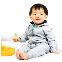 baby carters girl clothes and climb spring autumn 100% cotton romperbaby rompers carters original clothing baby boy baby wear