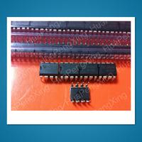 New Original NE555 NE555P NE555N 555 Timers DIP-8 TEXAS