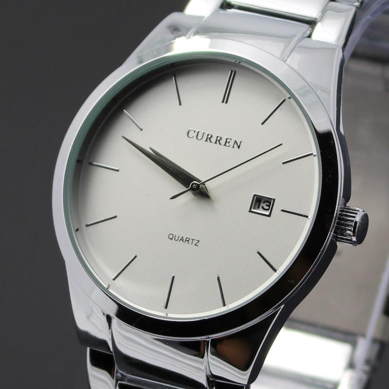 нотами часы curren 8106 цена например, лично ношу