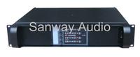 Line Array China Amplifier FP10000Q Pro Audio Power Amplifier
