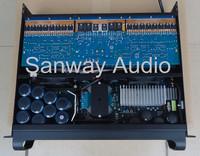 FP14000 110V or 220V Broadband amplifier video distribution amplifier