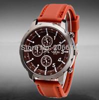 new VALIA Casual Quartz watch men military Watches GT sport Wristwatch Dropship Silicone Clock Fashion Hours Unisex Wristwatches