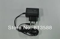 Switching Power Supply 100-240V  15V-0.2A Output  Input 3W Wall-mount Power Adapter AC/DC Switch Power Battery Charger EU