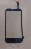 THL W2 New Touch Screen Digitizer