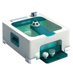 Germany WIK 4040H Foot Massage Machine with water, heated massage foot bath