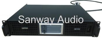 Stereo Bass Power Amplifier For Subwoofer FB-14K