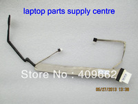 IBL80_LVDS_CABLE DC02000GY00