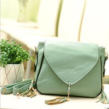 leather handbags wholesale price