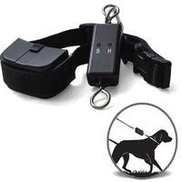 1Set 899 Pet Collar Dog Training Collar Electronic Stimulus And Vibration Leash Walking Training Collar for Dog + Free Shipping
