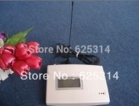 GSM Dialer For home alarm system