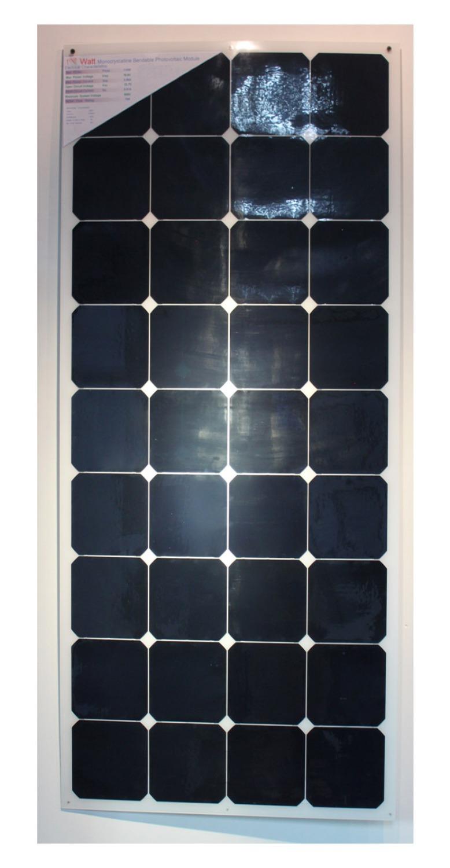 Панель солнечных батарей OEM 120W панель солнечных батарей jk 6 3 5w usb aba47