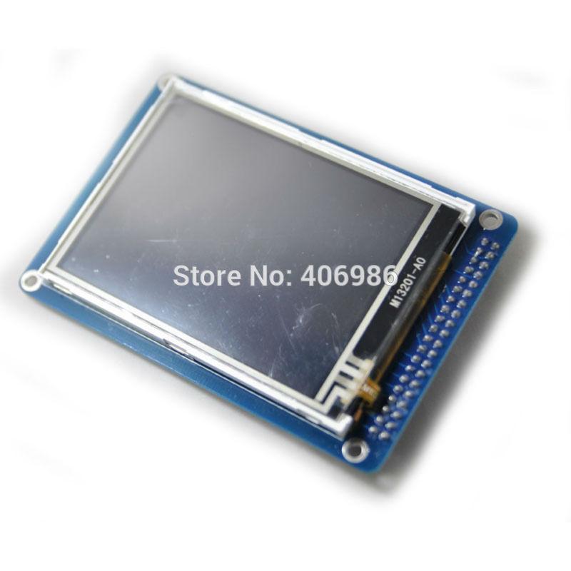 943009595on Tft Display Arduino Uno