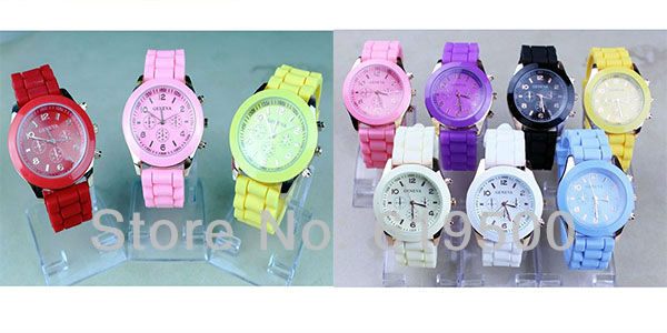 http://i01.i.aliimg.com/wsphoto/v1/943009995_2/Hot-sale-New-Fashion-Designer-Ladies-sports-brand-silicone-watch-jelly-watch-12-colors-quartz-watch.jpg