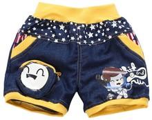 wholesale mickey shorts