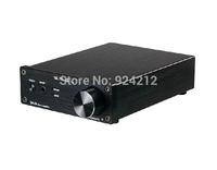 New SMSL SA-60 60WPC TPA3116 Class D Digital Amplifier HiFi Desktop Amplifier(Upgraded version of SA-50)