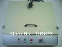 UV Exposure Unit for Hot Foil Pad Printing PCB