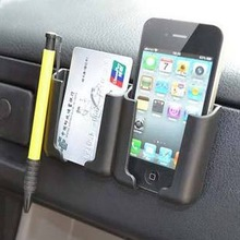 wholesale cell phone car holder